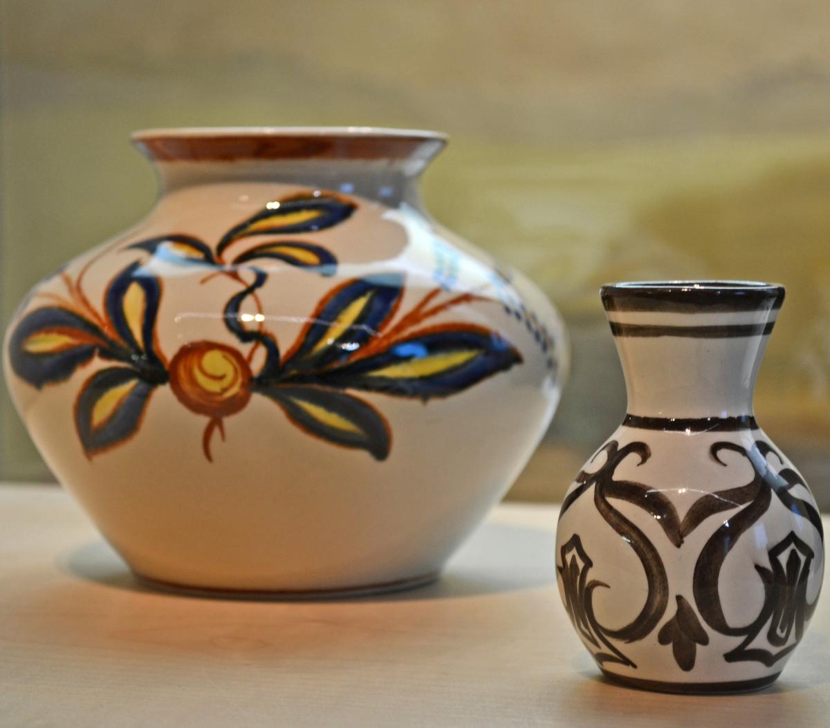 datant poterie faïence datant d'un non Vegan