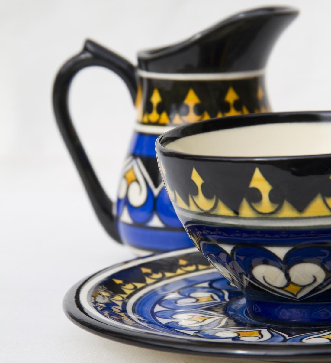 le patiau 56 saint jean la poterie guide touristique morbihan bretagne finistere cotes d. Black Bedroom Furniture Sets. Home Design Ideas