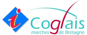Point Info Tourisme du Coglais - 35 Saint-Brice en Cogles